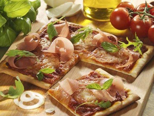6 RECETTES FACILES ET ORIGINALES POUR VOTRE PIQUE-NIQUE  http://www.topsante.com/manger-mieux/recettes-saines-et-gourmandes/6-recettes-faciles-et-chic-pour-votre-pique-nique