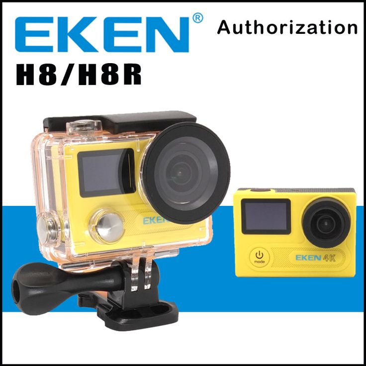 EKEN H8R / H8 Ultra HD 4K WIFI Action Camera 1080p/60fps 720P/120FPS Mini Cam 30M Waterproof Helmet Sport DVR Go Extreme Pro Cam    // //  Price: $US $68.85 & FREE Shipping // //     Buy Now >>>https://www.mrtodaydeal.com/products/eken-h8r-h8-ultra-hd-4k-wifi-action-camera-1080p60fps-720p120fps-mini-cam-30m-waterproof-helmet-sport-dvr-go-extreme-pro-cam/    #OnlineShopping