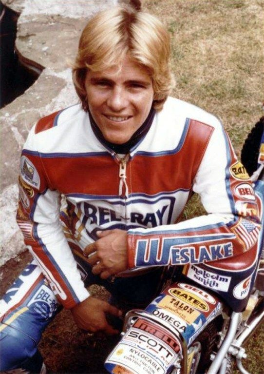 Bruce Penhall | Bruce Penhall Related Keywords & Suggestions - Bruce Penhall Long Tail ...
