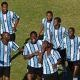 http://egypt.mycityportal.net - Egypt to host Botswana - SuperSport -                       SuperSportEgypt to host BotswanaSuperSportEgypt will play against Zimbabwe on June 9 and then play on June 16 against Mozambique. Supersport.com has been informed that Bob Bradley asked the EFA board to help set up camp in South Africa for... - http://news.google.com/news/url?sa=tfd=Rusg=AFQjCNHHEqSsycbhz5KVWG18hDIYAG49jAurl=http://www.sup