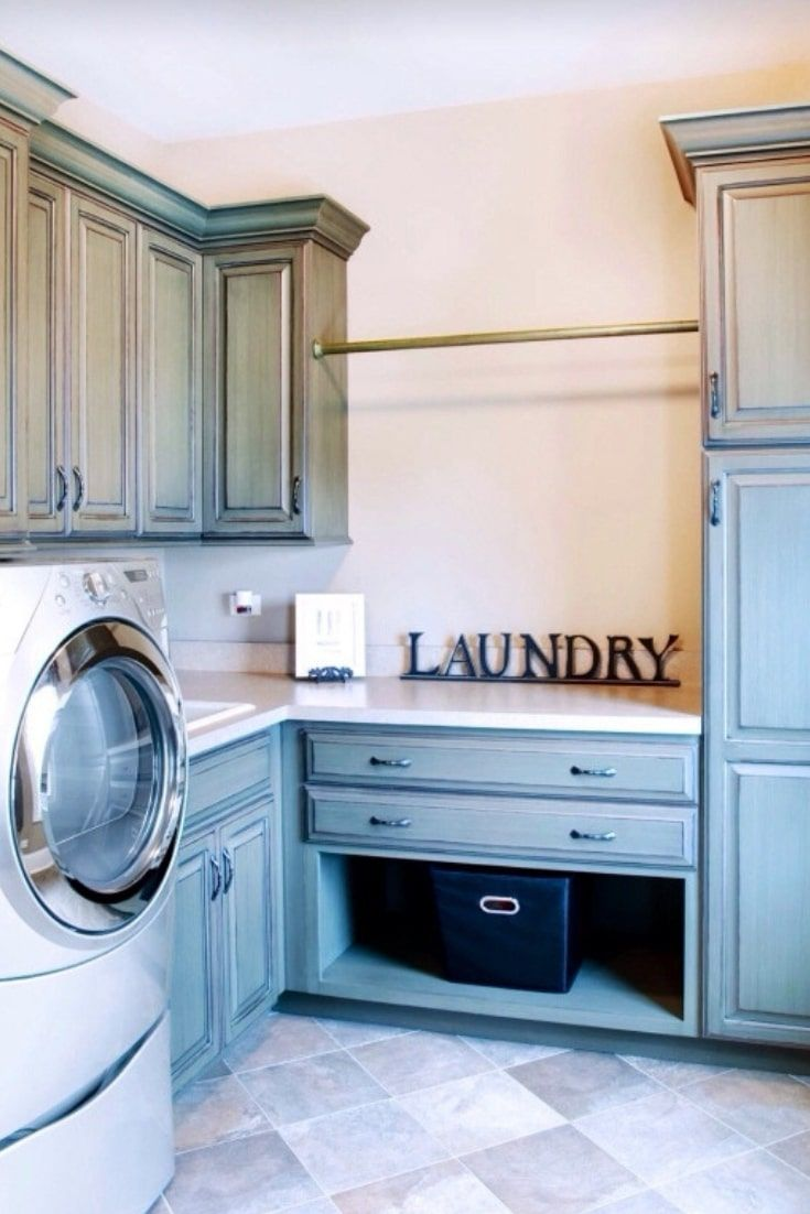 Best Washers And Dryers 2021 Pin on Best Laundry Room Design Ideas
