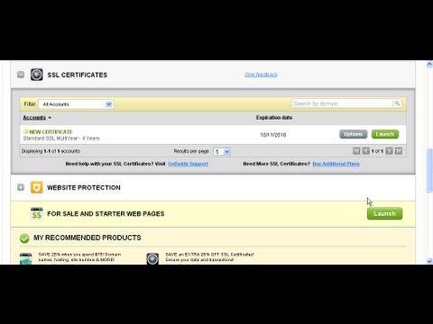 The 25+ best Website certificate ideas on Pinterest Digital - blank share certificates