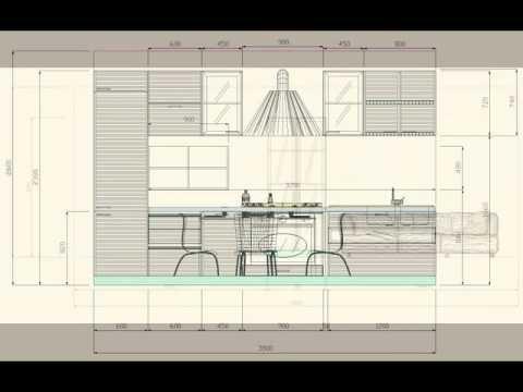 1000+ images about Idee per Tavernetta on Pinterest  Ralph lauren ...