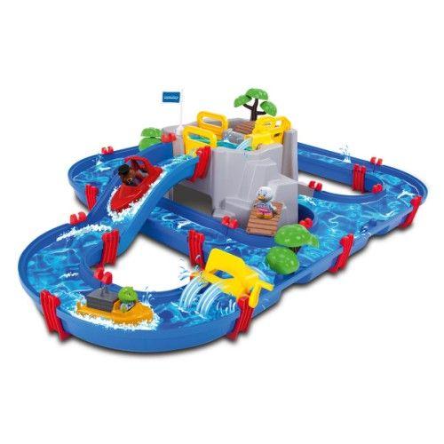 17 best images about jouets pas cher on pinterest toys r - Construction piscine pas cher ...