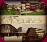 Ja spravím 3D vizualizáciu exteriéru, alebo interiéru rodinného domu, alebo bytu - Jaspravim.sk