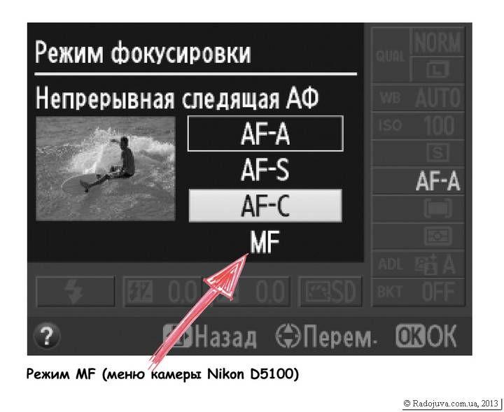 расскажем, ручной режим параметры для фото моря трещинах часто
