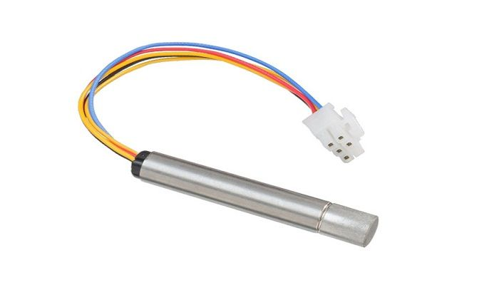 Global Zirconia Oxygen Sensors Market 2017 - Bosch, Denso, Delphia, Hyundai KEFICO, UAES, FAE, Ford Parts, First Sensor - https://techannouncer.com/global-zirconia-oxygen-sensors-market-2017-bosch-denso-delphia-hyundai-kefico-uaes-fae-ford-parts-first-sensor/