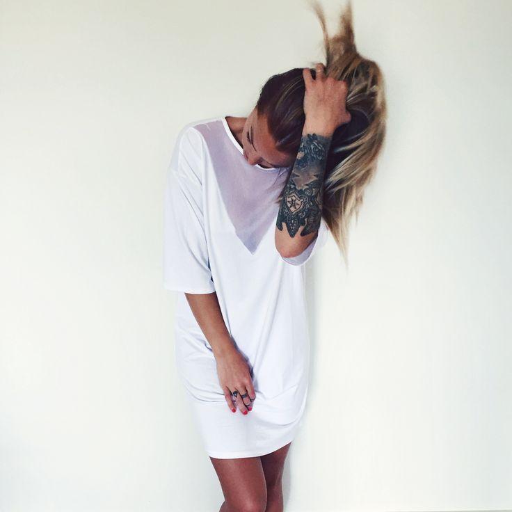 Outfits #MAI #15 | Caroline Receveur