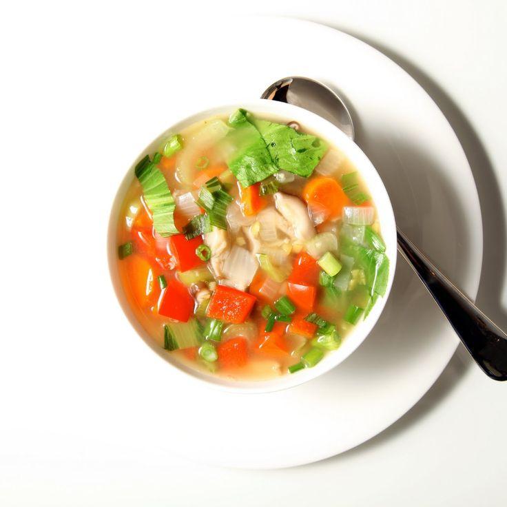 """スープだから続けられる?春が来る前に再挑戦したい""""脂肪燃焼スープ ... 続けられて安全な""""脂肪燃焼スープダイエット"""""""