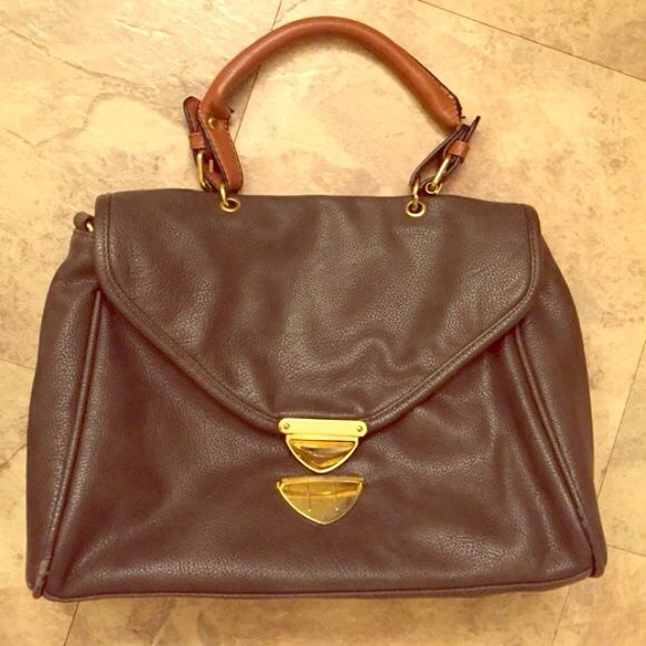 Urban outfitters purse Urban outfitters envelope purse bag tote Urban Outfitters Bags Totes