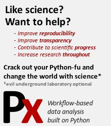 The 25 best data analysis tools ideas on pinterest data science pathomx the workflow based data analysis tool fandeluxe Choice Image