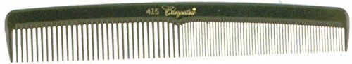 Cleopatra Wave and Styling Comb - 415 (ZIN: 518041) -- You can get more details by clicking on the image.