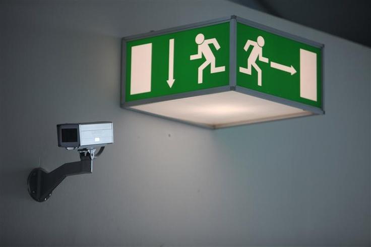 CCTV camera system of Melbourne on the street make the city safer