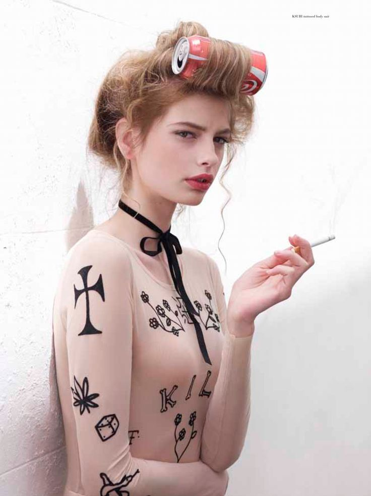 great image #stylist