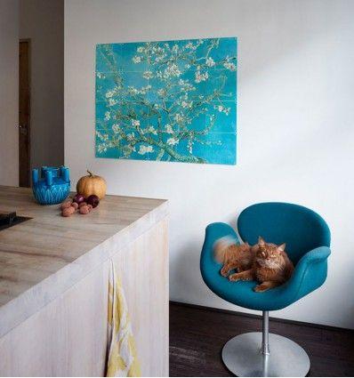 14 best Neue Wohnung images on Pinterest Kitchens, Kitchen ideas - küchenrückwand glas preis