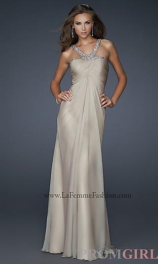 La Femme 17452 Long Prom Dress at PromGirl.com http://www.promgirl.com/shop/dresses/viewitem-PD813858