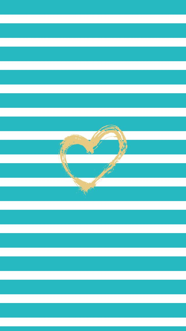38 best Stripes images on Pinterest | Background images, Wallpaper backgrounds and Cellphone ...