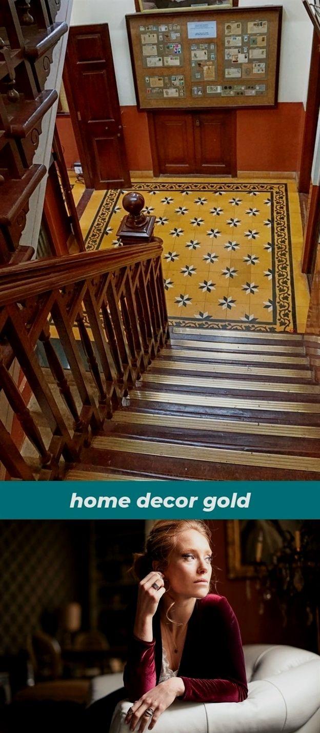 Home Decor Gold 299 20181127090045 62 Home Decor Wall Mural