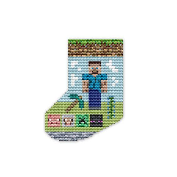 64 best Minecraft images on Pinterest | Minecraft stuff, Minecraft ...