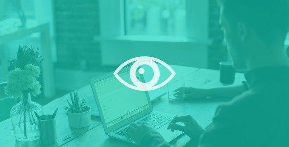12 Sfaturi pentru a corecta oboseala ochilor la calculator