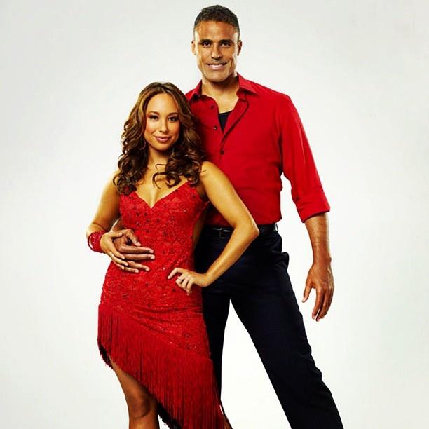 77 Best DWTS! images | Dancing, Dwts season 23 cast ...
