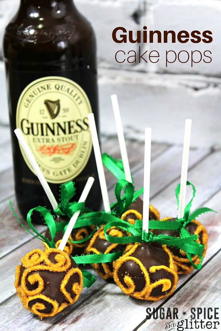 292 best All Things St. Patrick's Day images on Pinterest | Saint ...