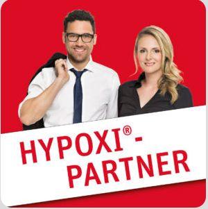 Sie wollen mehr über den Weg zu Ihrem eigenen HYPOXI-Studio wissen?