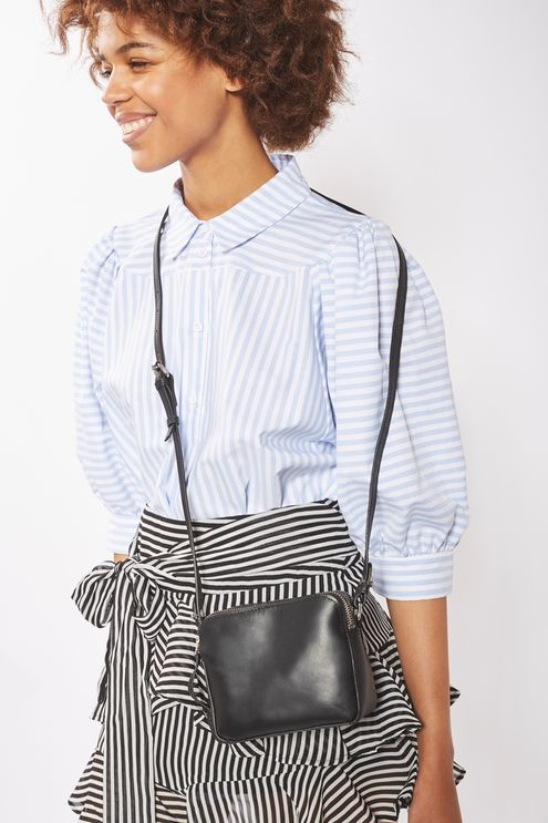 http://us.topshop.com/en/tsus/product/orlo-leather-boxy-cross-body-bag-6367580?geoip=noredirect