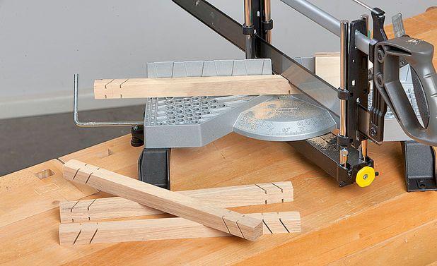 die besten 17 ideen zu bauanleitung vogelhaus auf pinterest heimwerker forum selber bauen. Black Bedroom Furniture Sets. Home Design Ideas