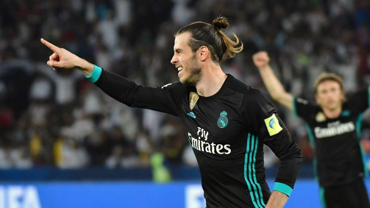 Real Madrid January transfer news LIVE: Madrid to offload Kroos to Man United
