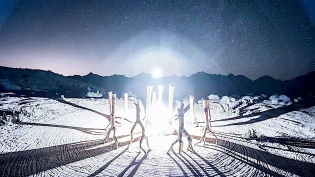 snygo_files002-circle-of-abstract-ritual