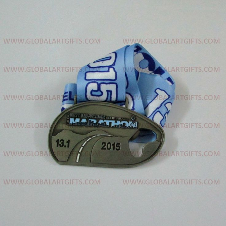 92 best race medals images on pinterest 90th birthday angkor and anniversary cakes. Black Bedroom Furniture Sets. Home Design Ideas