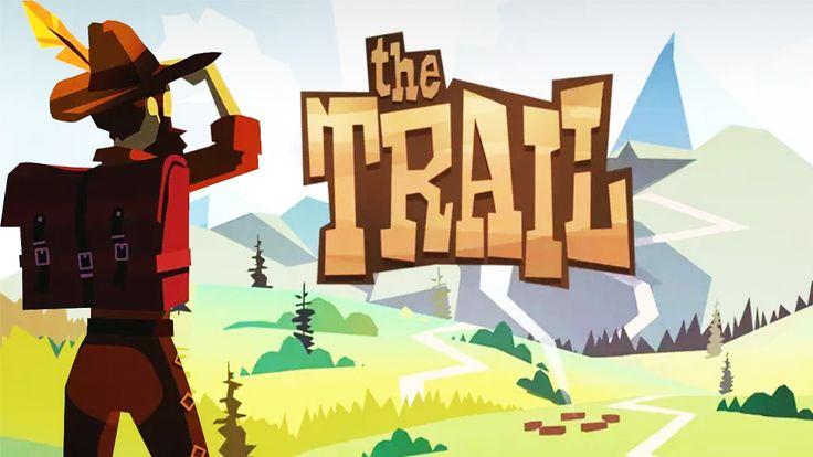 The Trail - Si parte all'avventura! - Android Oggi siamo su The Trail, un gioco d'avventura per Android in cui ci incamminiamo verso la nostra destinazione che dista tanti kilometri da noi. Viaggeremo a piedi insieme alla nostra guida, raccoglie #thetrail #avventura #android #pimpos