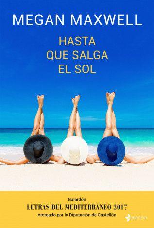 Una novela romántica que nos habla de los amores de verano, de los sueños, de las ilusiones y del valor del esfuerzo.