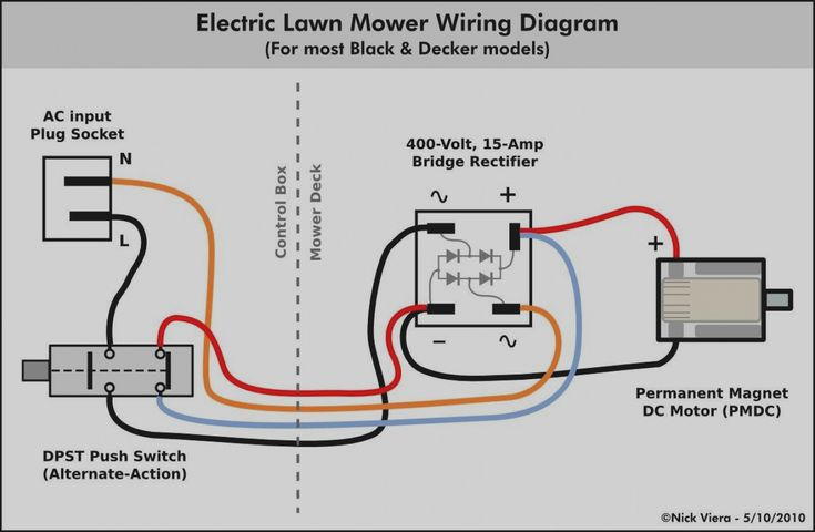 Single Phase Motor Wiring Diagram With Capacitor