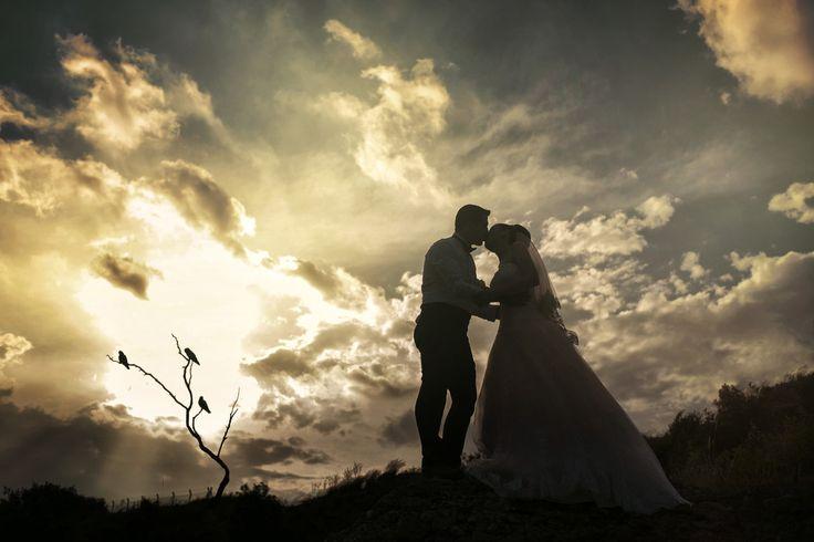 Photo Wedding by İlhan Marasli on 500px