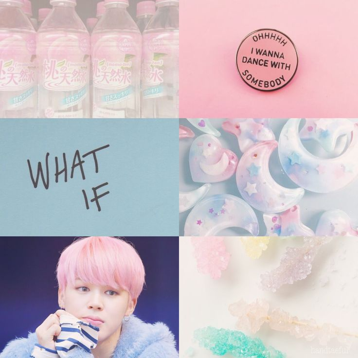 ~•*'Go on your path even if you live for a day BTS JIMIN | PARK JIMIN