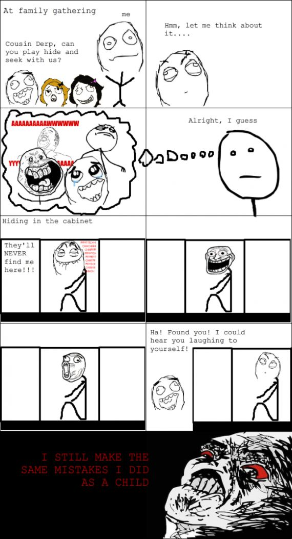 Funny Anime Meme Comics : Best images about rage comics on pinterest funny