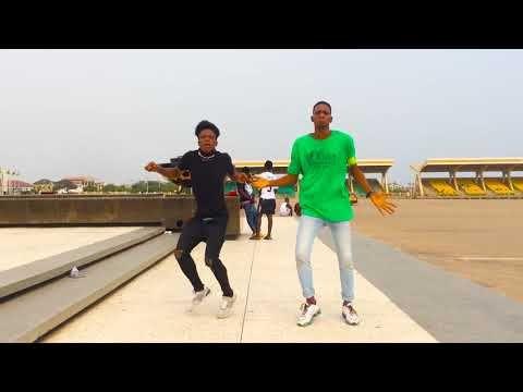 Ghana Afrobeat
