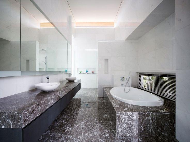 352 Best Marble Bathroom Images On Pinterest  Marble Bathrooms Unique Marble Bathroom Designs Inspiration Design
