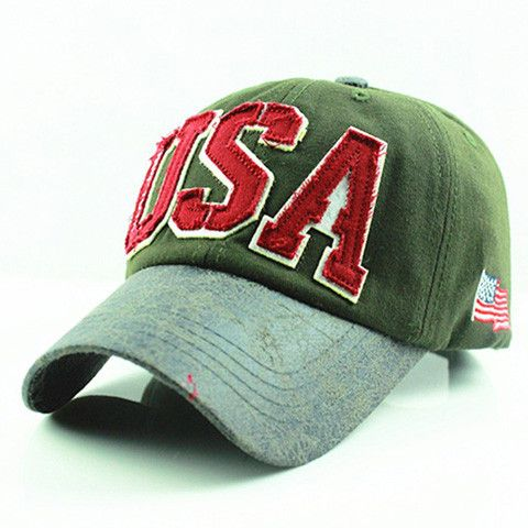 LOW STOCK, only 200 left! Order today and get FREE SHIPPING. LIMITED TIME ONLY! NOT SOLD IN STORES Look even cooler with this washed-out vintage look baseball cap. All Active, Retired & Former Militar
