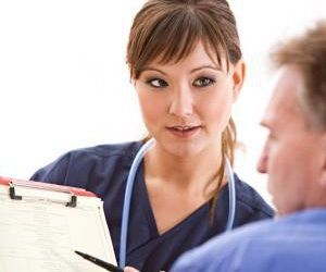 List of Top Nursing Schools in New Jersey – LPN, RN, BSN, MSN #bsn #degree #schools http://netherlands.remmont.com/list-of-top-nursing-schools-in-new-jersey-lpn-rn-bsn-msn-bsn-degree-schools/  Nursing Schools in New Jersey Nursing schools in New Jersey offer students the opportunity to receive a Certificate, Associate's Degree in Nursing (ADS) or Bachelor's Degree in Nursing (BSN). Programs take between two and four years to complete based on the type of education one pursues. Graduates must…