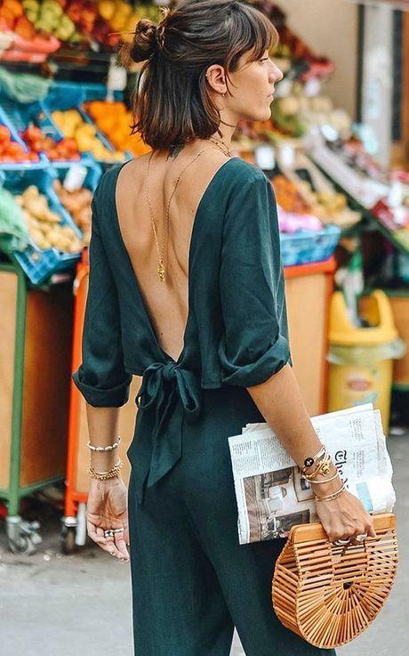 150 tenues que vous devez posseder dans votre garde robe