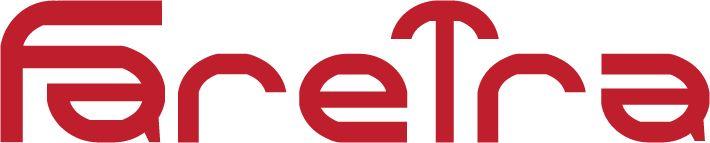 Faretra E-magazine Logo Position: Creative Director  Date: 13/2/2015