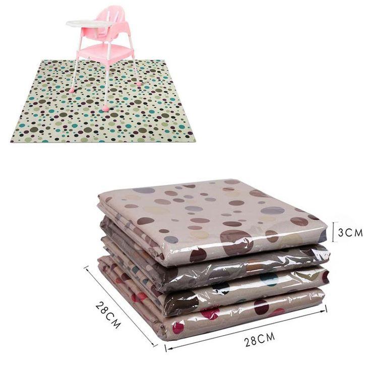 Buy mat carpet 110110 cm dining chair cushion big baby