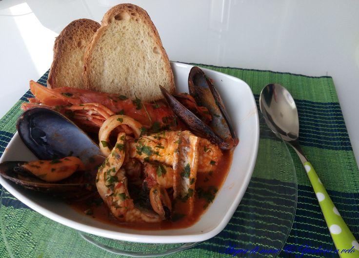 Zuppa+di+pesce