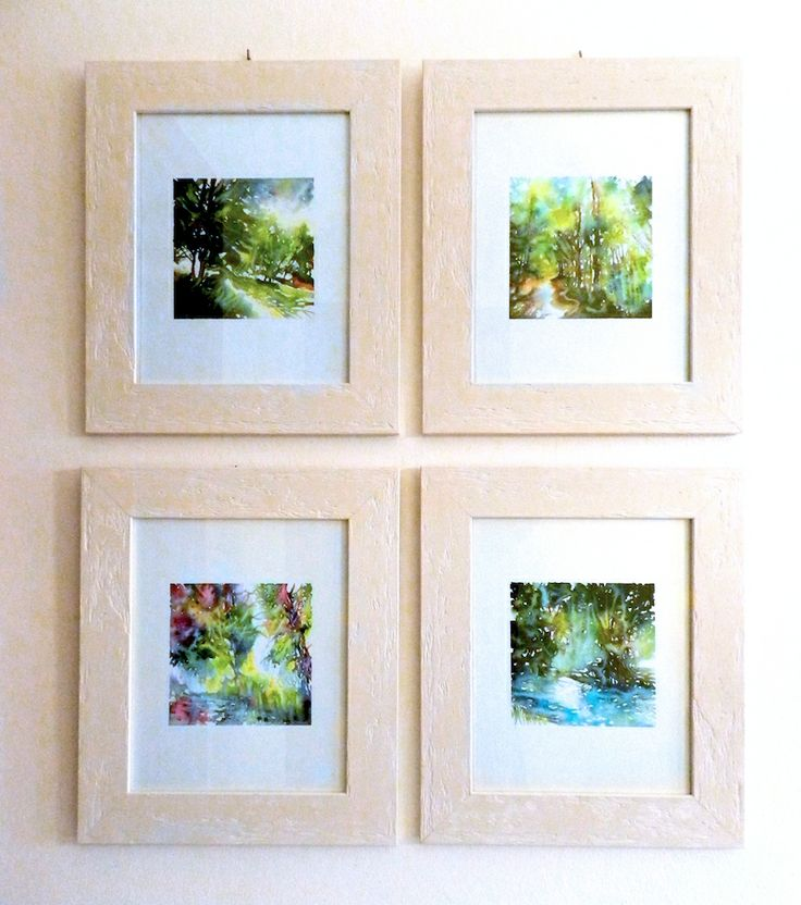 33 best Ikea Ribba images on Pinterest | Picture frame, Box frames ...