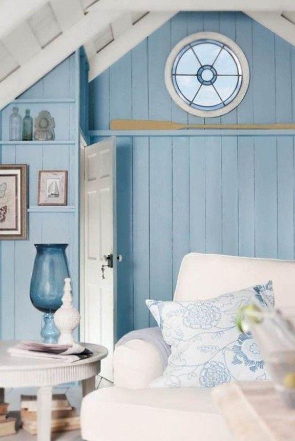 Interior Designe Painting Custom Inspiration Design