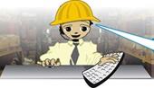 Precios de Materiales de Construcción - Precio de Blocks, Tabiques y Ladrillos