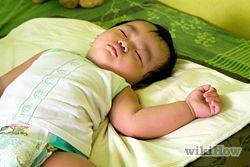 Apply the Baby Whisperer's Sleep Method - wikiHow